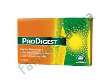 PRODIGEST INTEGR 10CPS