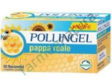 POLLINGEL PAP/REAL10FL10ML