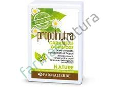 PROPOLNUTRA GOMMOSE NATURE