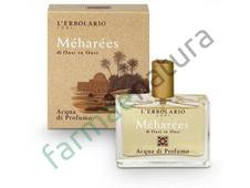 ACQUA PROF MEHAR50ML L'ERB